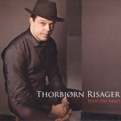 Thorbjørn Risager - Love turned cold