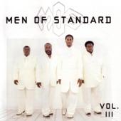 Men Of Standard - So In Love