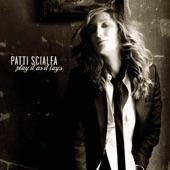 Patti Scialfa - Play It As It Lays (Album Version)