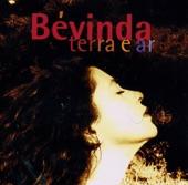 Bévinda - Sereia