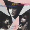 Jeff Lorber - Keep On Lovin' Her artwork
