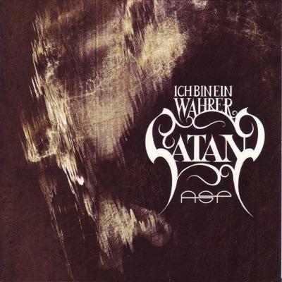 Ich bin ein wahrer Satan (Teil 3 von 4) - ASP