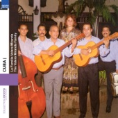 Enrique Valera - Tuna, Mayari, Guàntanamo