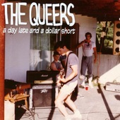 The Queers - Fuck You