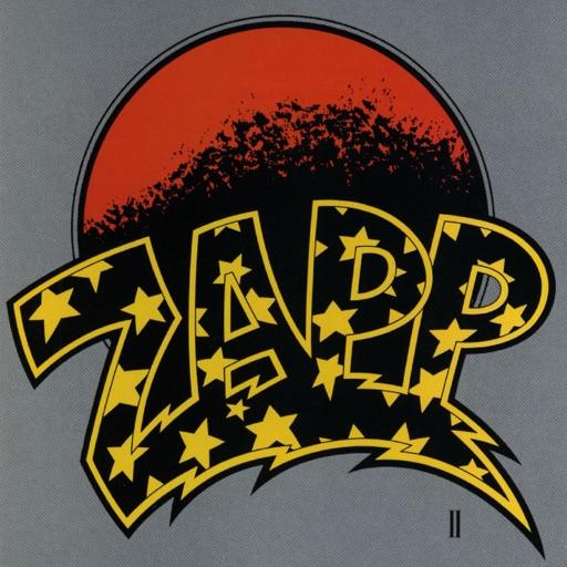 Art for Dance Floor by Zapp