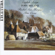 EUROPESE OMROEP | John Ireland: English Songs - Rachel Ann Morgan & Tan Crone
