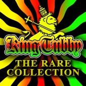 King Tubby - Canti Dub