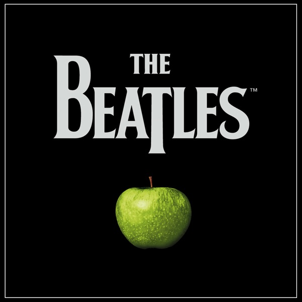 The Beatles Box Set By On ITunes