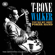 T-Bone Walker & Marl Young's Orchestra - My Baby Left Me (Blues)