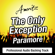 The Only Exception (In The Style Of Paramore) - Ameritz - Karaoke