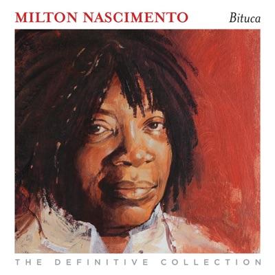 Bituca: The Definitive Collection - Milton Nascimento