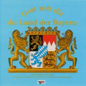 Bayernhymne