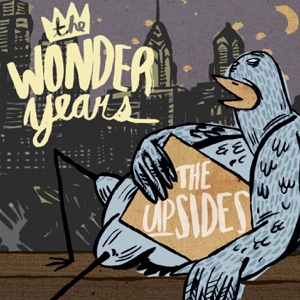 The Upsides (Deluxe Version)