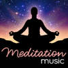 Meditation Music - Musical Spa