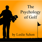 Download The Psychology of Golf (Unabridged) Audio Book