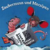 Zaubermuus Und Marzipan