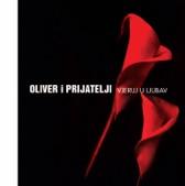Oliver Dragojevic - Tija san je ljubit