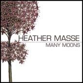 Heather Masse - Moon Medley