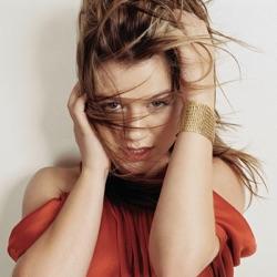 View album Kelly Clarkson - Dance Vault Mixes: Since U Been Gone (Remixes)