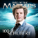 Various Artists - Schubert - 100 Supreme Classical Masterpieces: Rise of the Masters