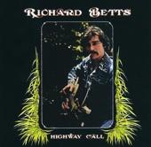 Richard Betts - Long Time Gone