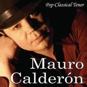 Por Tí Volaré-Mauro Calderon