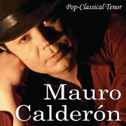 Por Tí Volaré - Mauro Calderon - Mauro Calderon