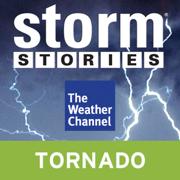 Download Storm Stories: Chasing Danger Audio Book