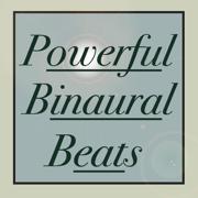 Binaural Beats - Binaural Beats - Binaural Beats