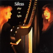 Sileas - May Colvin