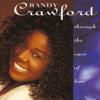 Randy Crawford & Zucchero - Diamante (Duet with Zucchero) Grafik