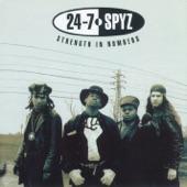 24-7 Spyz - Purple