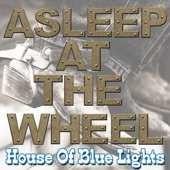 """Asleep at the Wheel - """"I'm An Old Cowhand (From The Rio Grande) """""""