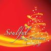 Soulful Jazz Christmas - Rhythm 'n' Jazz