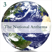 Indonesia - Anthems Symphony Orchestra