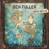 Ben Fuller - Ashes