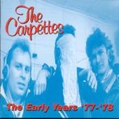 The Carpettes - Radio Wunderbar
