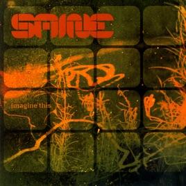 Saine - Break A Pattern