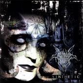 Shade Empire - Conjuration