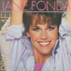 Jane Fonda's Prime Time Workout - Jane Fonda