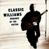 Romance for Guitar and String Orchestra - John Williams & William Goodchild