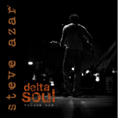 Doin' It Right (Delta Mix) - Steve Azar