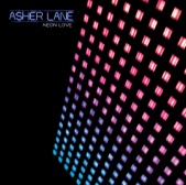 Asher Lane - Where We Are