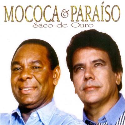 Saco De Ouro - Mocóca & Paraíso