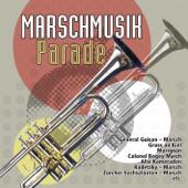 Marschmusik – Parade