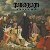 Pilgrim - Astaroth