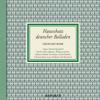 Johann Wolfgang von Goethe, Heinrich Heine & Friedrich Schiller - Hausschatz deutscher Balladen Grafik