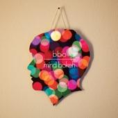 Bibio - Pretentious