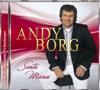 Sommerglücksgefühl - Andy Borg
