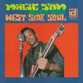 West Side Soul (Original Analog Mix Version)